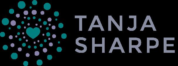 Tanja Sharpe